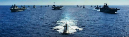 navy-submarine-with-aircraft-carriers-website-header