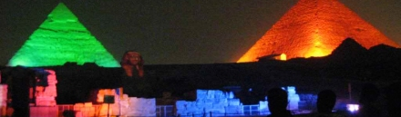 the-great-pyramids-and-sphinx-at-night-website-header