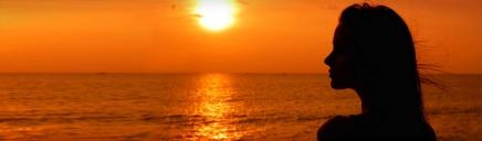 girl-side-view-sunset-website-header