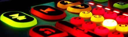colorful-music-dj-mixer-button-panel-web-header