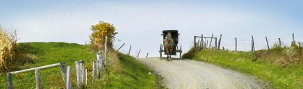 horse-drawn-carriage-ride-in-small-village-web-header