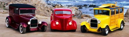 amazing-collection-of-old-cars-website-header