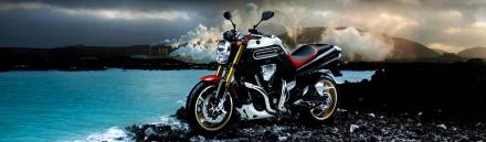 yamaha-mt-01-white-red-extreme-bike-and-nature-web-header