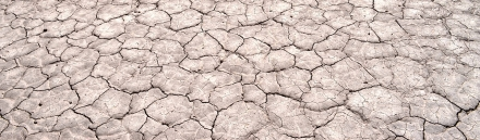 dry-cracked-light-brown-mud-background-header