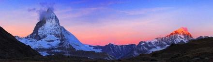 beautiful-swiss-alps-mountains-night-landscape-website-header
