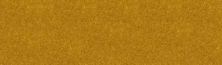 gold-glitter-fine-texture-close-up-background-header