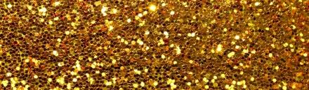 gold-sheet-textured-with-multi-tone-small-hexagonal-grains-header