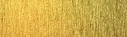 gold-sheet-macro-close-up-texture-background-header