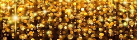 golden-drooped-christmas-and-celebration-ornaments-background-header