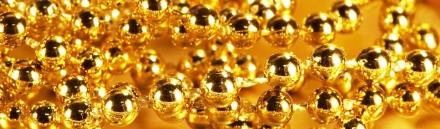 beautiful-shiny-gold-balls-background-header