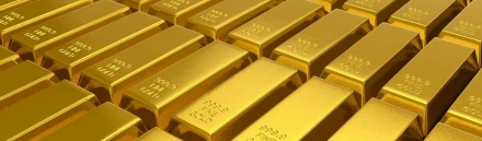 close-up-of-pure-gold-bars-background-header