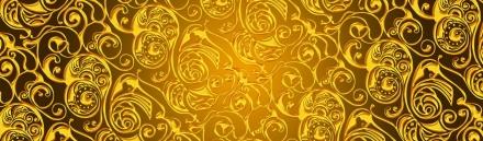 magnificent-digital-art-gold-pattern-web-header