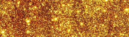 glittering-granule-gold-sheet-texture-background-header