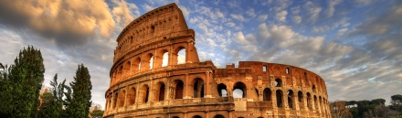 the-colossus-of-rhodes-rome-italy-website-header