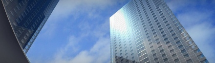 modern-design-offices-buildings-blue-web-header