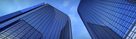 modern-design-business-buildings-blue-web-header