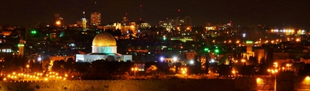 dome-of-the-rock-old-city-of-jerusalem-night-scene-web-header