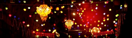 ramadan-celebrations-with-colorful-lanterns-and-lamps-web-header