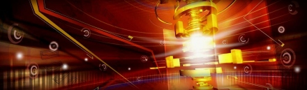 new-technology-solutions-banner