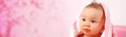 beautiful-baby-on-pink-background-header