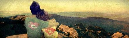 cute-couple-on-top-of-mountain-paint-blog-header