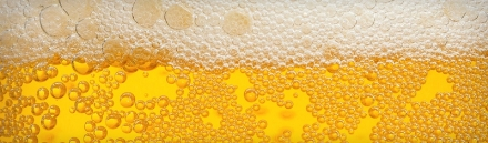 beautiful-beer-foam-and-bubbles-background-header