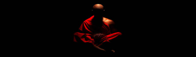 chinese-shaolin-monk-meditating-website-header