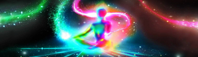 visual-meditation-with-trippy-lights-website-header