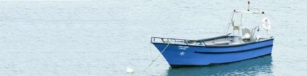 super-boat-header