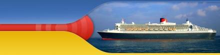 travel-luxury-ship-header