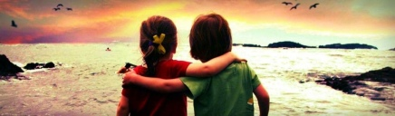 cute-little-baby-couples-in-Love-web-header_size-1024x300