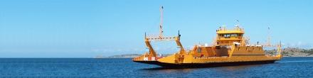 yellow-ferryboat-header