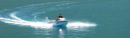 personal-motorboat-header