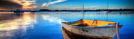 small-wooden-boat-header