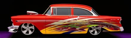 oldtimers-1950-chevrolet-bel-air-red-2-door-sedan-car-website-header-2127