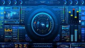 blue-high-technology-solutions-full-screen-header