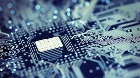 electrical-engineering-blue-circuit-board-tech-hero-header