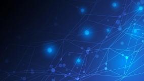 hi-tech-concepts-on-blue-background-hero-header