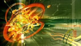 multicolor-future-digital-tech-design-hero-header