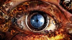 mechanical-eye-design-technology-hero-header