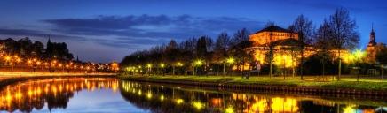 saarbrucken-city-lake-germany-night-scenery-landscape-header_size-1024x300