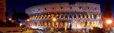 amazing-colosseum-rome-by-night-web-header_size-1024x300