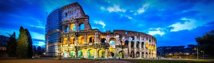 awesome-colosseum-rome-arena-website-header_size-1024x300
