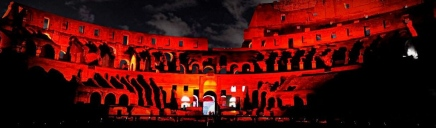 colosseum-and-red-night-light-web-header_size-1024x300