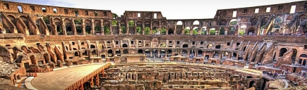 colosseum-interior-panorama-web-header_size-1024x300