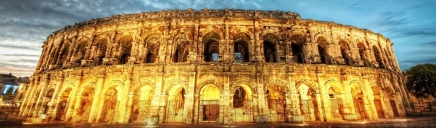 colosseum-of-rome-italy-at-night-light-header_size-1024x300