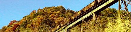 mining-train-wagons-header