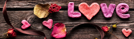 romantic-love-and-emotions-website-header_size-1024x300