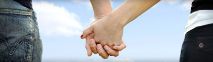 couple-holding-hands-website-header_size-1024x300