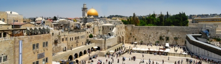 dome-of-the-rock-Wailing-wall-in-jerusalem-israel-web-header_size-1024x300